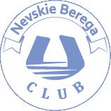 Эмблема Наш Клуб