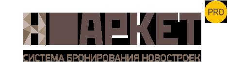 nmarketpro_logo_rgb (1)